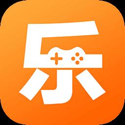 乐乐游戏盒红包赚钱版v2.0 福利版