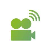 中国移动和商务直播平台v1.1.6 安卓版