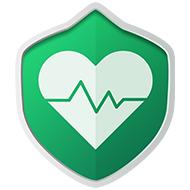 智奥健康v1.15 手机版