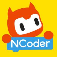 小牛编程v1.0.2 官方版