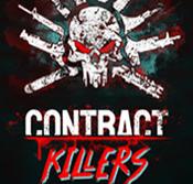 职业杀手Contract Killers