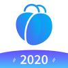 小蜜淘商家版appv1.3.1 newest版