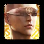 斩妖诀游戏v1.0 安卓版