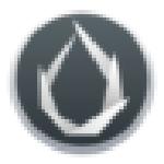 Cocos Creator 3D(3D游戏创作工具)v1.1.1 中文版