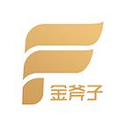 金斧子基v7.0.1 最新版