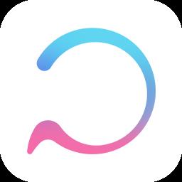 网易泡泡mac版v3.3.9 官方版