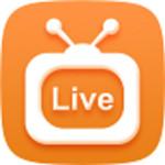 斗鱼虎牙B站直播源获取播放器下载-直播源获取播放软件v1.2 绿色免费版