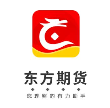 东方期货app