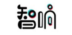 智响app(社交平台)