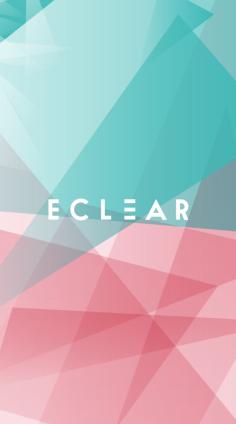 ECLEARapp