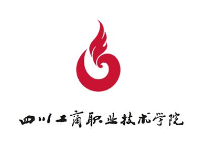 大工商app