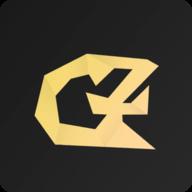 GZ穿越火线异形终结者版v2.21 最新版