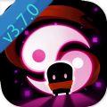 元气骑士PJ安卓版v3.7.0 最新版