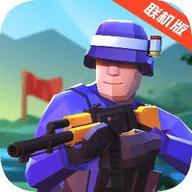 战地模拟器免费武器版v1.0.0 安卓版