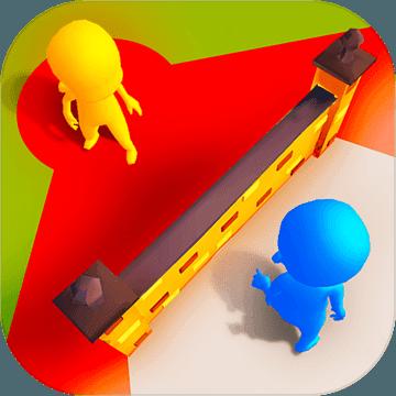 躲猫猫大作战全道具破解10版v1.2.1 安卓版