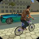 迈阿密自由之城2无限金币无敌版v2.1 最新版
