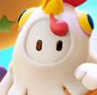 糖豆人终极淘汰赛手游正式版v1.0.0 newest版