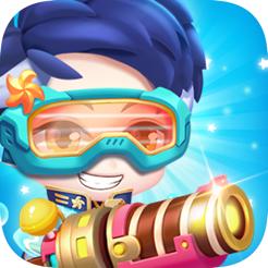 弹弹战记v1.0.1 最新版