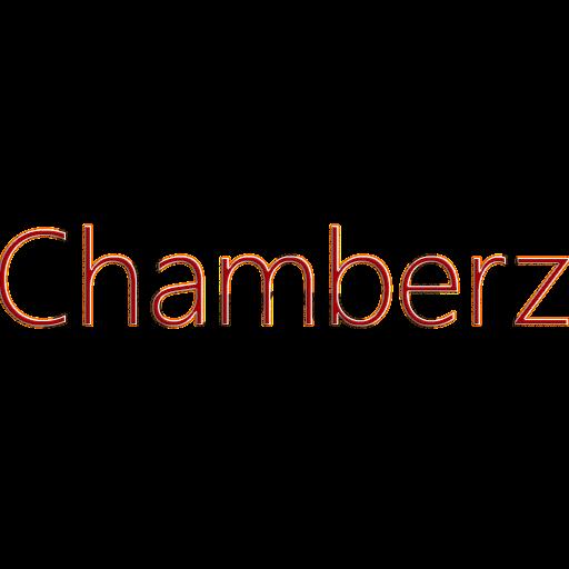 SCPChamberz5.0最新版v1.1.0.0 安卓版