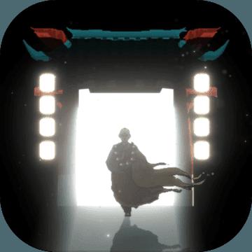 长安夜明测试服v1.0.0 试玩版