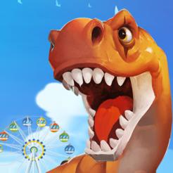 模拟游乐场经营游戏v1.0.0 安卓版