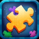 拼图游戏挑战v1.3 最新版