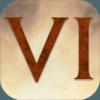 文明6手游破解版v1.2.0 内购版