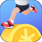 步步福利高额版v1.0.0 最新版