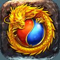 龙城传奇复古版v1.0 安卓版
