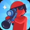 口袋狙击手破解版v1.0.5 修改版