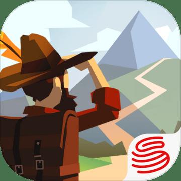 边境之旅无限刷马蹄版v3.0.5 最新版