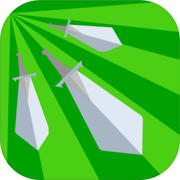 飞剑游戏v1.1 正式版