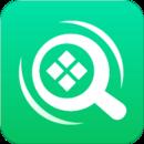 查证通app下载安装v1.0.3 最新版