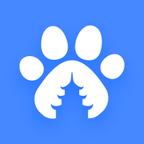 贵养犬证办理app(贵阳办狗证)v1.0.4 最新版