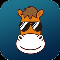 快运掌柜苹果版appv1.5.9 最新版