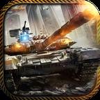 坦克兄弟连v1.0.2 安卓版