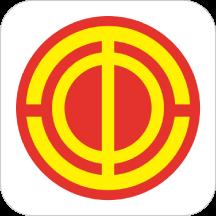 洛工惠appv1.0.0 最新版