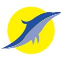 京康门店端v1.1.3 安卓版