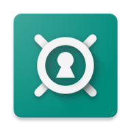 Password Safe appv6.8.2 最新版