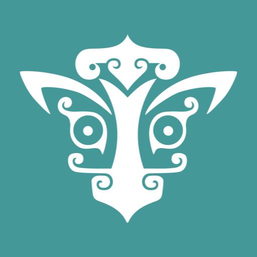 盘藏app(收藏拍卖)v1.0.0 最新版