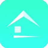 信管家社区v1.0 最新版