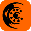 轮胎管家TBR(车队轮胎管家)v1.0.0 最新版