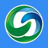 鄂尔多斯市中心医院康巴什部appv1.1.6-10p 最新版