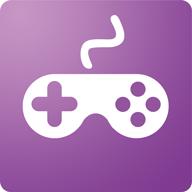 慧玩陪练v1.0.0 最新版