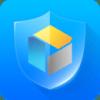 安全平台(安全生产数字化平台)v2.1 最新版