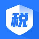 个人所得税申报v1.0.0 安卓版