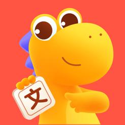 瓜瓜龙语文ios版v1.1.1 最新版