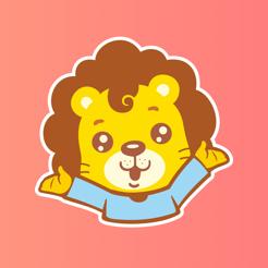 可可狮ios版v2.0.5最新版