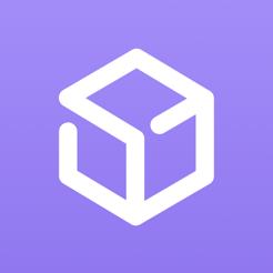 潘多拉英语ios版v1.4.9 最新版