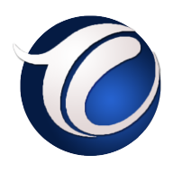 豚云appv9.6.0 最新版